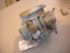Honda GL1000 Carburetor 754A
