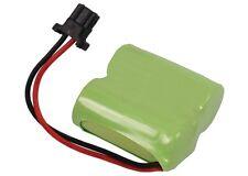 Premium Batería Para Panasonic kx-tc1000b, kx-tc1004, cp-711, kx-tc1045, kx-tc101