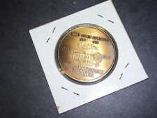 EMMET IOWA COIN AMERICAN REVOLUTION BICENTENNIAL 1776-1976 COMMEMORATIVE