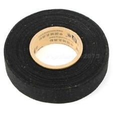 19mmx15m Tesa Coroplast Adhesive Cloth Tape for Cable Harness Wiring Loom JNEG