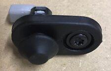 Mazda RX-8 Door Switch OEM