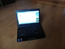 Lenovo IdeaPad S10e 10,1 Zoll (320 GB, Intel Atom, 1,6 GHz, 2 GB) Subnotebook