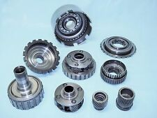 700R4 4L60E Transmission Planet Set + Reverse Drum + Sprag Set, FREE KWIK SHIP!
