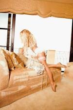 Pamela Anderson A4 Photo 41