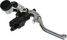 Braking - MC6601 - Front Brake Master Cylinder,16mm Piston` 1731-0199 32-0007