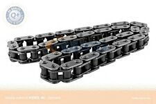 Engine Timing Chain Fits AUDI A6 A8 BMW X5 LAND ROVER Range VW Phaeton 96-