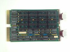 Digital DEC Universal PROM Module MRV11-D M8578 NEW