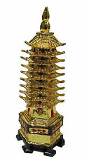 Feng Shui Education Pagoda Tower New - Fengshui Remedies & Product for Studies