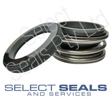 Sulzer ABS AFP Pump Seal, ABS submersible pump 1543 upper mechanical Seal MG7 50