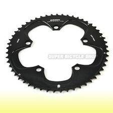 SRAM Red Chainring 53T, BCD 130mm, 118g , Black