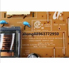 Monitor Power Board IP-49135B For Samsung T220 2243BW 2053BW zhang8