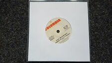 Paul McCartney/ The Beatles - Coming up US 7'' Single ONE SIDED PROMO