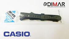 CASIO  CORREA/BAND - HDC-600-1AW, (VER IMAGEN MAS MODELOS)