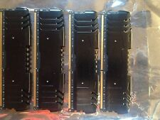 G.Skill 16GB DDR3 Memory PC3-17000 2133MHz (F3-17000CL9Q-16GBZH) 4x4GB