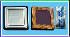 NEW K6-2+ 500 MHz CPU 500/128/100 K6-3 CORE.  Socket 7/Super 7 Actual Pix