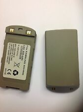 BATTERIA SAMSUNG SGH800 COMPATIBILE made in italy