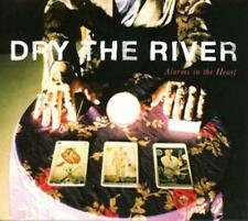 Dry the River - Alarms in the Heart - CD