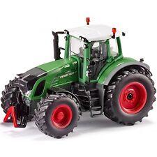 Siku Fendt 939 teledirigido tractor control remoto 6880 control 1:32 nuevo