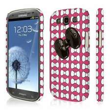 Samsung Galaxy S3 Case, EMPIRE Signature Case for Galaxy S3 1 Year MFR Warranty