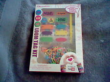 BRAND NEW (DIY) LOOM TAG KIT (AS SEEN ON You Tube)