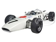 HONDA RA272 F1 GRAND PRIX MEXICO 1965 RICHIE GINTHER #11 1:18 BY AUTOART 86597