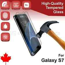 Samsung Galaxy S7 G930F High Quality Premium Tempered Glass Screen Protector