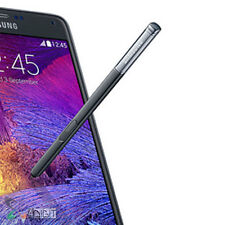 Genuine Original Samsung SM-N910 Galaxy Note 4/Note4 S PEN/SPEN/Stylus BLACK