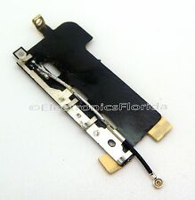 replacement WiFi Antenna Flex Cable Ribbon Signal Part for iPhone 4 AT&T GSM b79