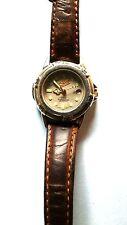 Nike Air 1500 Professional 200 Meters Wrist Watch