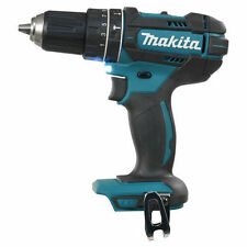 MAKITA DHP482Z 18V LXT CORDLESS COMBI DRILL (REPLACEMENT FOR BHP456) BRAND NEW !