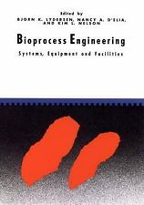 Bioprocess Engineering-ExLibrary