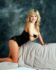 SAMANTHA FOX UNSIGNED PHOTO - 4460 - GORGEOUS!!!!!