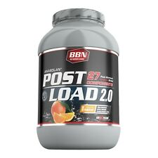 BB Hardcore Anabol Post Load 2.0 / 1800 g Dose Tropical (24,99 EUR/1000 g)
