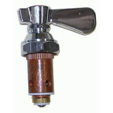 AA Faucet AA-103G Stem Check Unit w/B-handle. HOT for Heavy Duty Faucet NSF