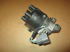 1996 HONDA CIVIC 1.6L IGNITION DISTRIBUTOR ASSEMBLY