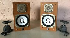 YAMAHA NS-10MMT Speakers