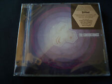 The Contortionist - Intrinsic (NEW CD) JOB FOR A COWBOY PERIPHERY MESHUGGAH