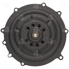 Parts Master 35281 New Blower Motor Without Wheel
