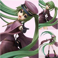 VOCALOID Hatsune Miku Figure Append Ver. By Max Factory New No Box