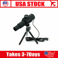 2MP Smart USB Digital Telescope Camera for 2km Long-distance Monitor System