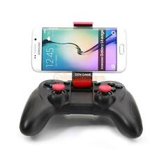 GEN GAME S6 Wireless Bluetooth Game Controller Joystick for iOS Android Phone