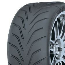 315/30-18 TOYO PROXES R888 98Y High Performance Competition Tire