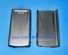 Tapa Bateria Nokia 8850 Cover Covers ORIGINAL New Abdeckung Battery Perfect