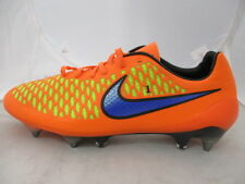 Nike Men's Magista Opus SG-Pro Football Training Shoes UK 6 US 7 EUR 40 REF 266