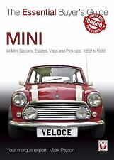 Mini: The Essential Buyer's Guide