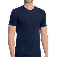 NEW  Icebreaker Oasis T-Shirt - UPF 30+, Lightweight - Men's - M (Medium) Wool