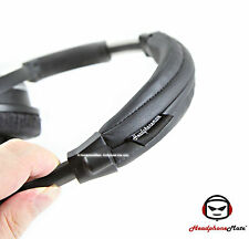 HeadponeMate Replacement Headband Cushion Pad for Bose® QC® 2, QC15 Headphones