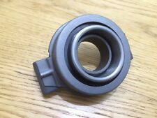 NEW FIAT X19 X1/9 128 Metal Clutch Release Bearing
