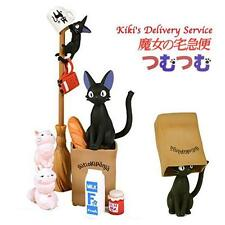 Studio Ghibli Kiki's Delivery Service Collective Edition Balance Figures Toy