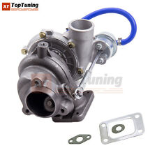 for Saab 9.5 9.3 2.0 L B205E GT17 GT1752s 452204-0005  Turbo Charger turbolader